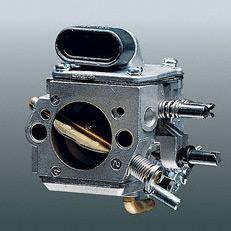 Stihl láncfűrész karburátor kompenzátor