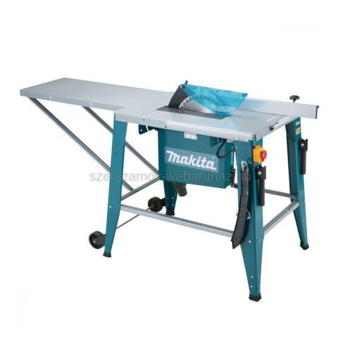 Makita asztali körfűrész 315mm 2000W (2712)